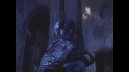 迈克尔杰克逊 鬼怪 GHOST 1997 中文字幕