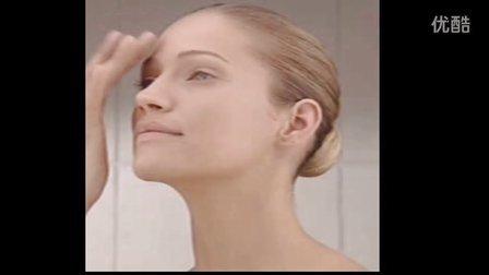 真人视频6——跟我学化妆之粉底霜