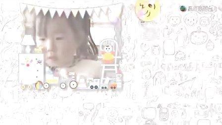 小B大任務 Ch02【粤语影院-8090yy_cn】