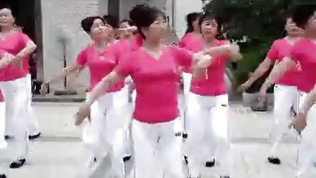 2013中国好声音第2季第五期全 精彩幕后内容 看简介