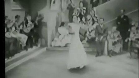 SABICAS _ AMAYA  COLOMBIANA  _ 1945