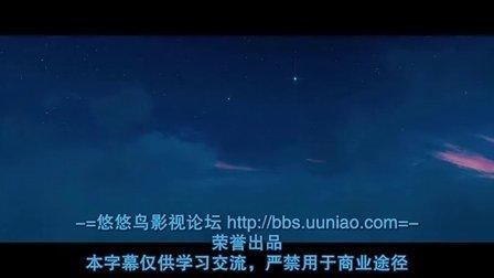[欧美][动作][波斯王子时之刃][高清RMVB][1280×720][中文字幕]
