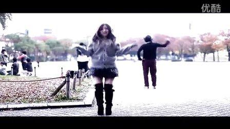 高跟长靴 超短裙萝莉舞蹈【美女系列】