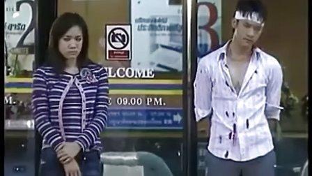 《伤痕我心》泰语中字清晰版 第八集