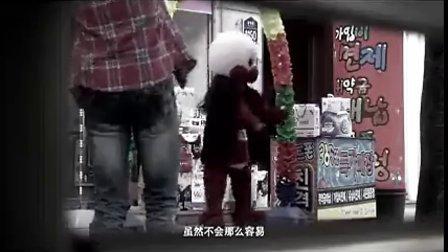 苍井空全新微电影发布