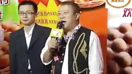 QQ蛋仔 蛋挞 寿司 章鱼小丸子 炸鸡 汉堡 华莱士 技术 做法