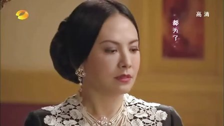 孙坚《爱在春天》陆达生剪辑40-48集