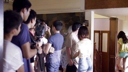 泰国电影《痞客青春》泰语无字