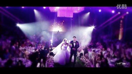 2013.05.01 5D2 婚礼跟拍-Pre wedding