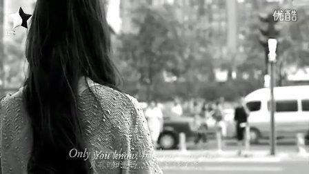 崔天琪《Someone Like You》 中国好声音第二季第三期选手