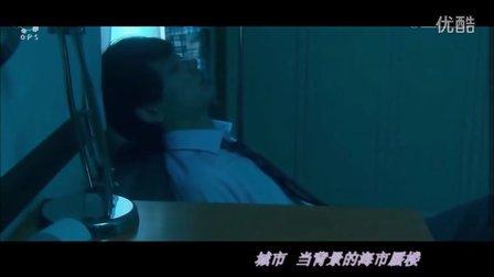 【2013日版一吻定情】自制MV:我们说好的