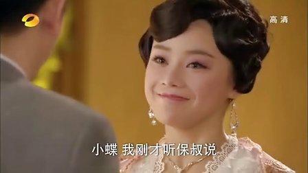 孙坚《爱在春天》陆达生剪辑78-80集