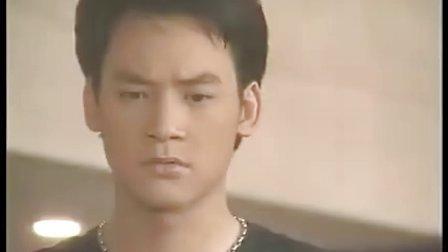 《伤痕我心》泰语中字第十四集