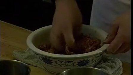 60饼_酥油饼_饼的做法_