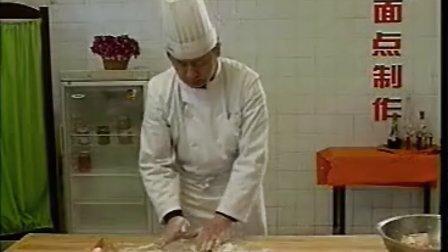 58饼_酥油饼_饼的做法_