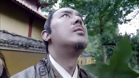 大明按察使第18集 - 阿杏服毒