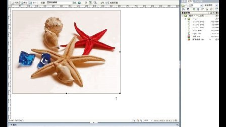 4.3图像格式:图片基本设置