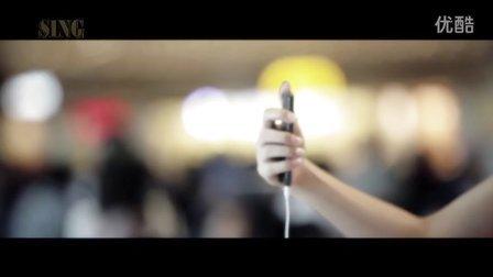 李進羿 - 隔空傳情 (Official HD Music Video)  [新歌] [香港樂壇男新人][高清MV]