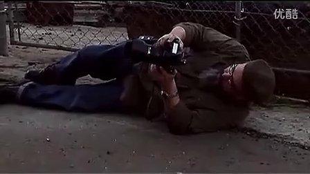 Zack Arias 单灯摄影艺术教程完全版(中文字幕)