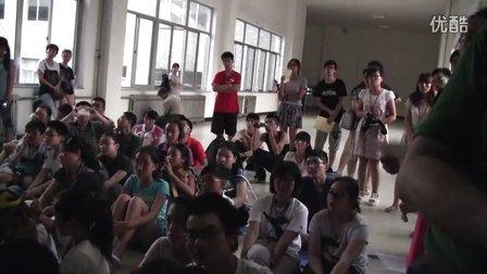 2013英语夏令营-晚会14