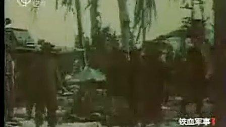 二战彩色纪录片:真实记录[国语配音】