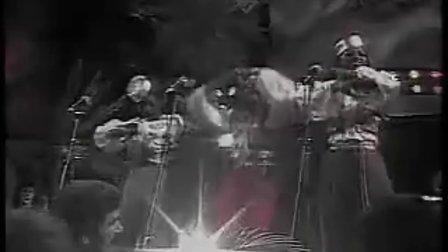 80年代风靡一时的Disco舞曲《我的心上人》英文原唱版