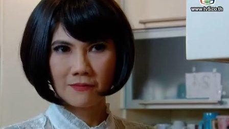 【五音】丘比特恶魔 16集(中文字幕普通版)