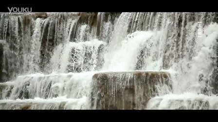 南水北调中线源头——丹江口市城市旅游宣传片独家发布