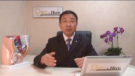[专题]杭州男科医生:阳痿滑精怎么办?