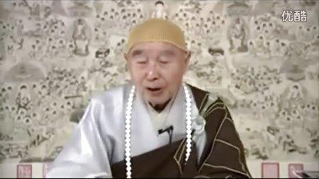 淨空法師介紹非洲阿彌陀佛關懷中心院童