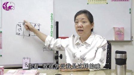 VIP的客人-伶姬因果观座谈会实况录影 (00332)