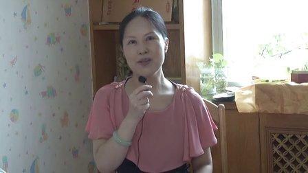 《刘云观世界》(第八期)视频