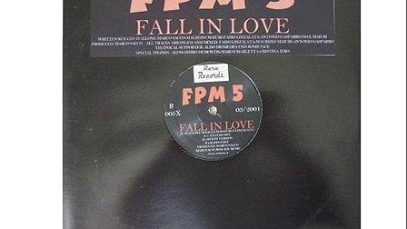Rare Italodance Compilation 12