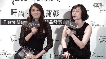 黑丝美腿-亞洲第一美腿-陳思璇