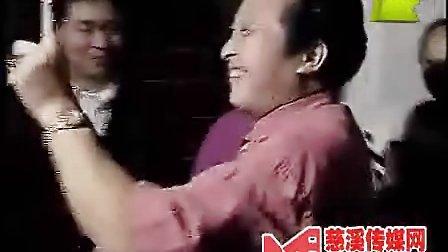 """揭秘王林大师气功""""骗技"""""""