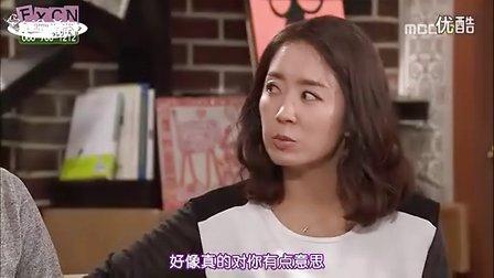 ccc_aroline_High Kick3短腿的反击 EP66 郑秀晶Cut