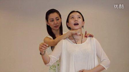 芮歌文化专业表演研究生培养-发声、台词
