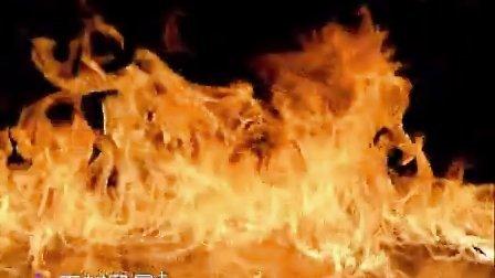 火焰视频素材免费网站_51_167
