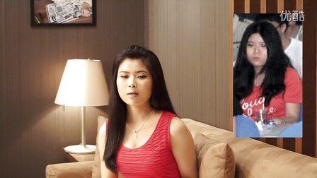 Super Angel 超級天使 2013 - 4號 Kary