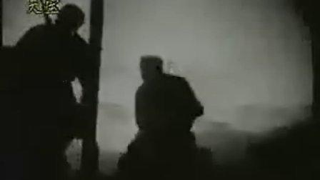 二战全程纪录 第二十五集 攻克柏林