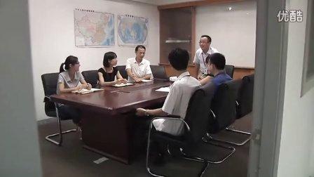 康纳机械制造服务有限公司-简介