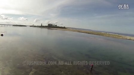 XAircraft Central Coast Demo Fly