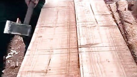 中国水密隔舱及福船船形制造技艺