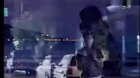 民视《娘家》片头曲8-闽南语-立体声