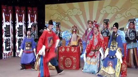 王艺红    《七品芝麻官》3