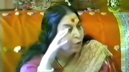 1983-0917 Ekadesha Rudra Tour of North America New York USA