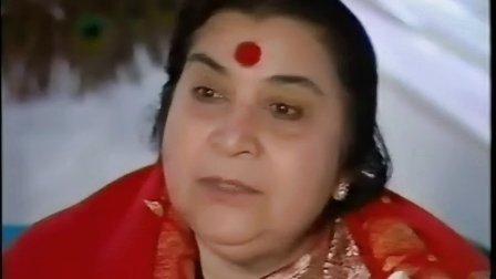1986-0713 Shri Kartikeya Puja Grosshartpenning Germany  DP_