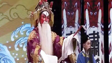 王艺红    《七品芝麻官》4