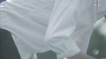 キャラメルペッパーズ - LINE既読なのに返信こないSONG (2013.08.07)