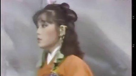 灞桥烟柳-回憶灞桥无限情(小客房对唱)
